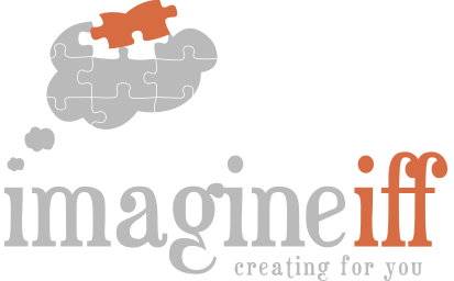 imagineiff