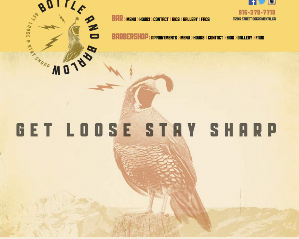 BottleBarlow-Homepage