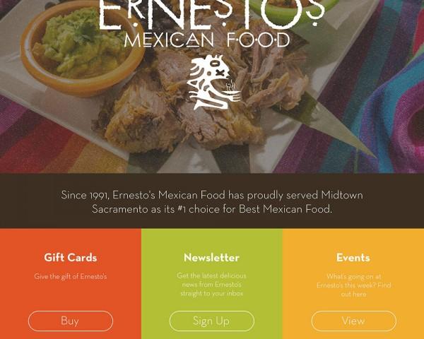 Ernestos-design-@2x-001-thumb